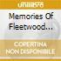 MEMORIES OF FLEETWOOD MAC & PETER GREEN