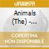 Animals - Animals