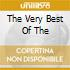 THE VERY BEST OF THE