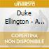 Duke Ellington - A Jazz Hour With