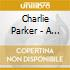 Charlie Parker - A Jazz Hour With Vol.1