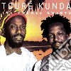 Toure Kunda - Les Freres Griots