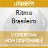Ritmo Brasileiro
