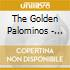 The Golden Palominos - Same
