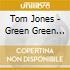 Tom Jones - Green Green Grass Of Home