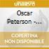 Oscar Peterson - Oscar'S Boogie