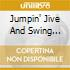 Jumpin' Jive And Swing Favorites