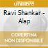Ravi Shankar - Alap