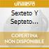 Sexteto Y Septeto Habanero - La Epoca De Oro Vol.2