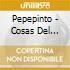 Pepepinto - Cosas Del Pinto 1930-1946