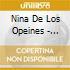 Nina De Los Opeines - Miramela A Los Ojos 1930