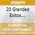 20 GRANDES EXITOS 1928-35
