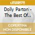 Dolly Parton - The Best Of...
