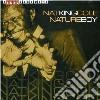 Nat King Cole - Nature Boy