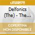 The Delfonics - The Very Best Of...