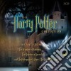 THE HARRY POTTER COLLECTION (BOX 3CD)