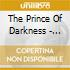 THE PRINCE OF DARKNESS - LIVE IN EUROPE