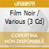 Various Artists (3 Cd) Ost - Film Noir