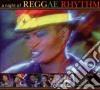 Night Of Reggae Rhythm (A)
