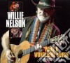 Willie Nelson - Standards By Willie