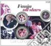 Fania All Stars - Cali Concert ( 2cd Set ) (2 Cd)