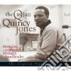 Quincy Jones - The Q In Jazz