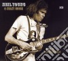 Neil Young & Crazy Horse - Live In San Francisco
