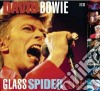 GLASS SPIDER (LIVE)