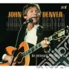 John Denver - An Intimate Performance
