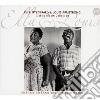 Ella Fitzgerald / Louis Armstrong - Ella / Louis