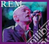 R.E.M. - Collection