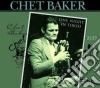 Chet Baker - One Night In Tokyo