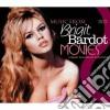 MUSIC FROM B.BARDOT MOVIE