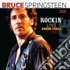 Bruce Springsteen - Rockin'live From Italy'93