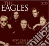 The Eagles - New Zeland Concert