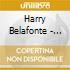 Harry Belafonte - Listen To The Man (live)