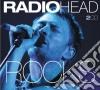Radiohead - Germany 2001