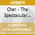 Cher - The Spectacular (live)
