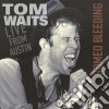 Tom Waits - Live From Austin-romeo...