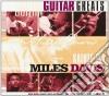 Guitar Greats Salute To Miles Davis
