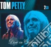 Tom Petty - Live In Chicago (2 Cd)