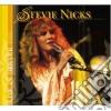 Stevie Nicks - Live In Denver 1986