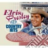 Elvis Presley - 24 Country Hits