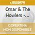 Omar & The Howlers - Swingland