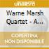 Warne Marsh Quartet - A Ballad Album