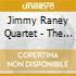 Jimmy Raney Quartet - The Master
