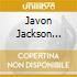 Javon Jackson Quartet - Me And Mr.jones