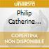 Philip Catherine Trio - Moods Vol.1