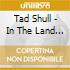 Tad Shull - In The Land Of The Tenor