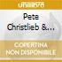 Pete Christlieb & Warne Marsh - Conversation With Warne 2